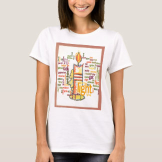 Light Lovely T-Shirt