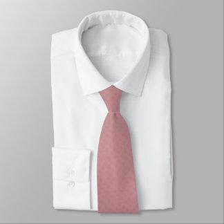 Light Marsala Textured Tie