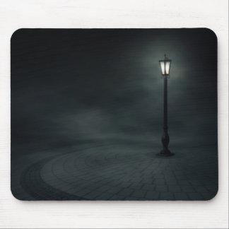 Light Mousepads
