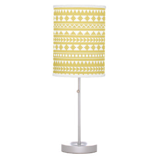 mustard lamps mustard table pendant lamp designs zazzle. Black Bedroom Furniture Sets. Home Design Ideas