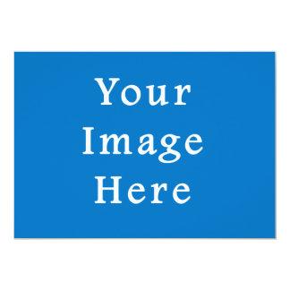 Light Muted Blue Medium Hanukkah Chanukah Hanukah Card