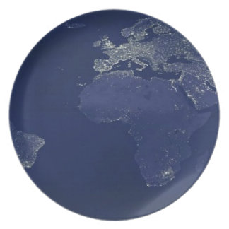 light-night-earth-pollution-globes-maps-world-map- plate