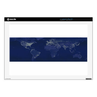 light-night-earth-pollution-globes-maps-world-map- skins for laptops