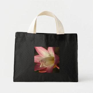 Light of Life Mini Tote Bag