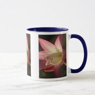 Light of Life Mug
