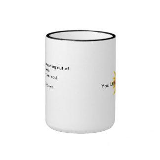 light of my life ringer mug