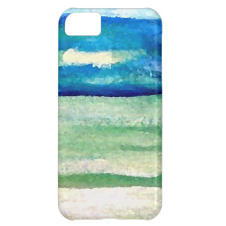 Light of the Sea - CricketDiane Ocean Art Sunlight iPhone 5C Cover