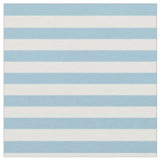Find great deals on eBay for blue white stripe fabric. Shop with confidence.