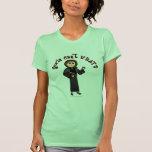 Light Pastor Girl Tshirt