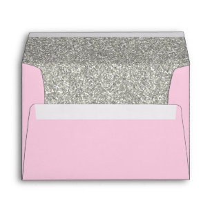 size envelopes zazzle