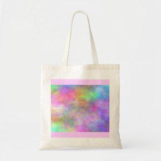 light_plasma_colors canvas bags