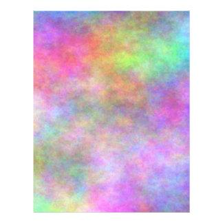 light_plasma_colors plantillas de membrete