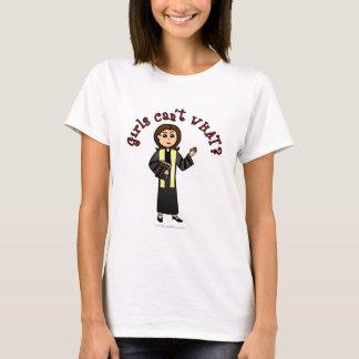 Light Preacher T-Shirt