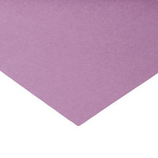 "Light Purple, 10"" x 15"" Tissue Paper"