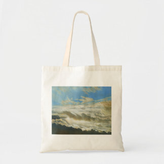 Light revealed 2013 tote bag