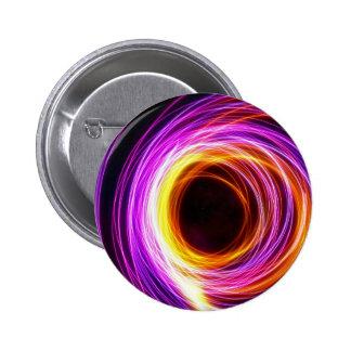 Light Rings Pin