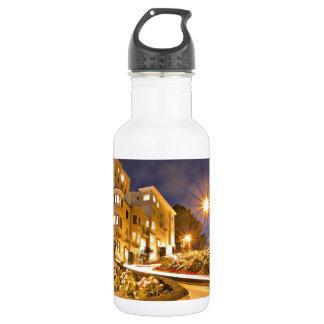 Light Runner - Off the Grid 18oz Water Bottle