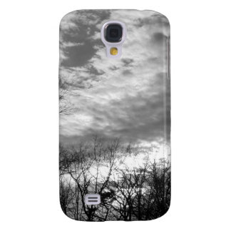 Light Samsung Galaxy S4 Cases