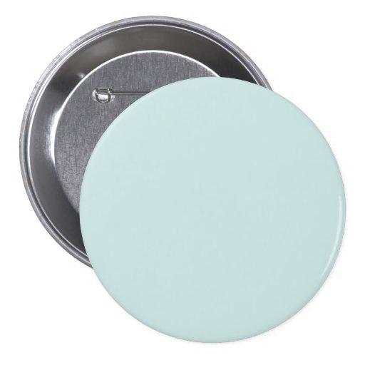 Light Seafoam Blue Sea Foam Green Color Trend Pin