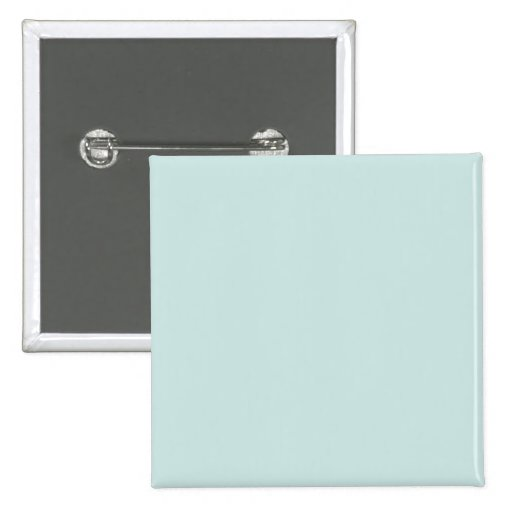 Light Seafoam Blue Sea Foam Green Color Trend Pins
