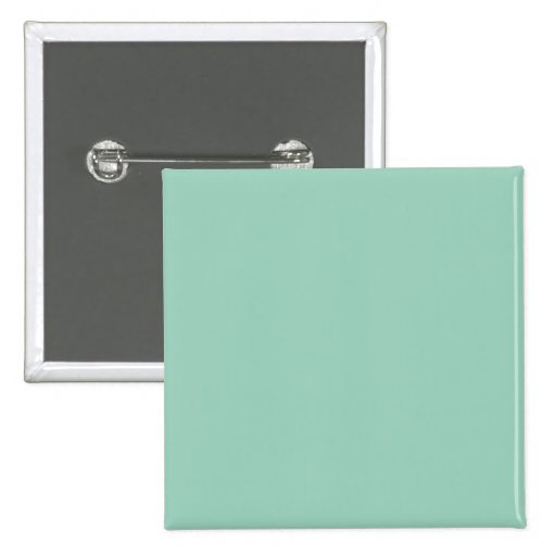 Light Seafoam Green Sea Foam Color Trend Template Pin