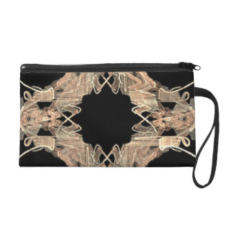 light shapes mf wristlet purses