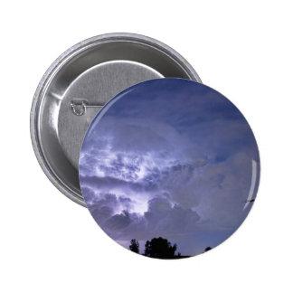 Light Show Pin