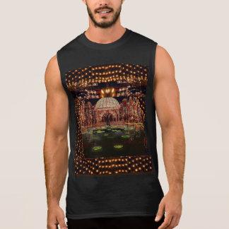 LIGHT SHOW :   Festival of Lights Tee Shirts