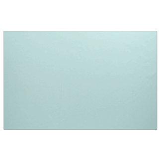 light sky blue solid color fabric - Light Sky Blue Color