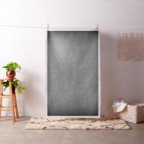Light Slate Gray Portable Photography Backdrop