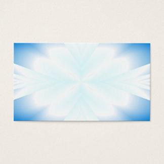 Light,Spiritual,Reiki,Business Cards