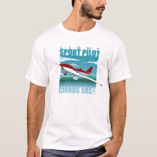 Light Sport Pilot T-Shirt