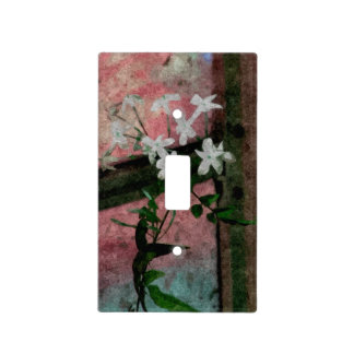 Light Switch Cover 003a