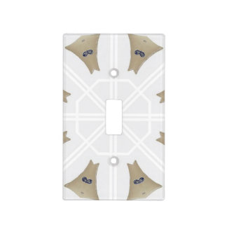 Light Switch Cover 349