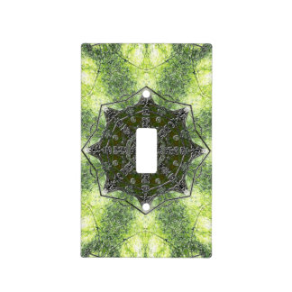 Light Switch Cover 367