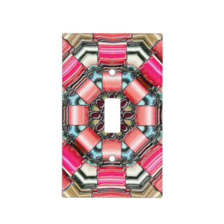 Light Switch Cover 612