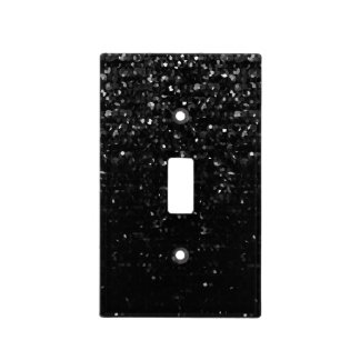 Bling gifts on zazzle light switch cover crystal bling strass sciox Gallery