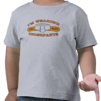 Light T-shirts (more styles and colors available)