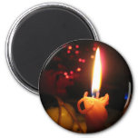 Lit Candle T-Shirts, Lit Candle Gifts, Art, Posters, and more