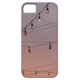 Light The Way iPhone 5 Case