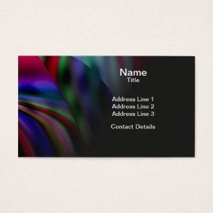 Glass window business cards templates zazzle light through stained glass windows business card cheaphphosting Choice Image