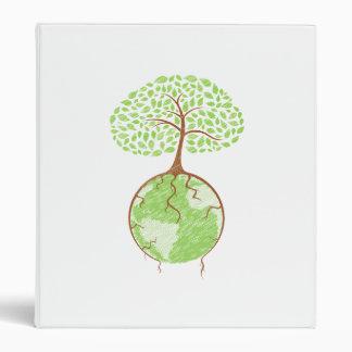 light tree on world eco design.png binder
