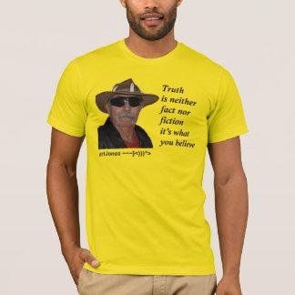 light truth T-Shirt