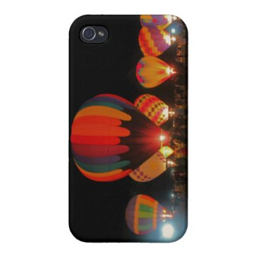 Light up the Night Case For iPhone 4