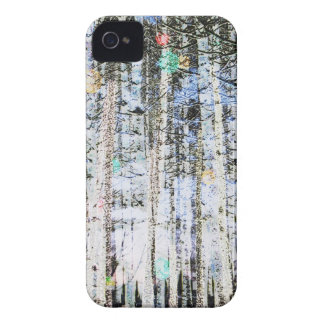 Light Up The Trees Case-Mate Case
