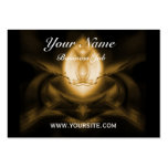 Light Up Your Day Business Cards