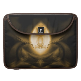 Light Up Your Day Sleeve For MacBooks