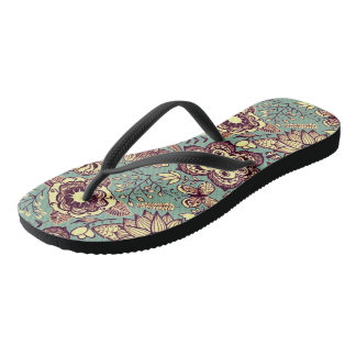 light wait and easy to carry around. flip flops