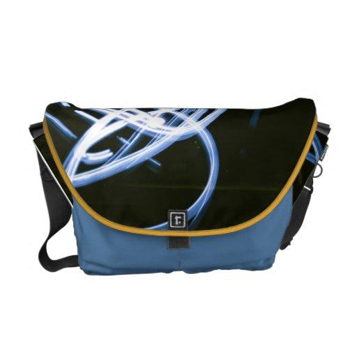 Light Wars Commuter Bags