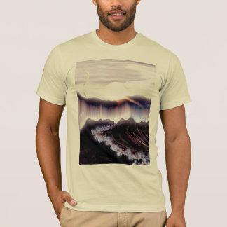 Light Water T-shirt